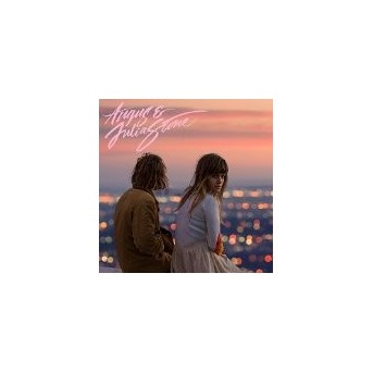 Angus & Julia Stone - Incl. Live In Paris - 2CD