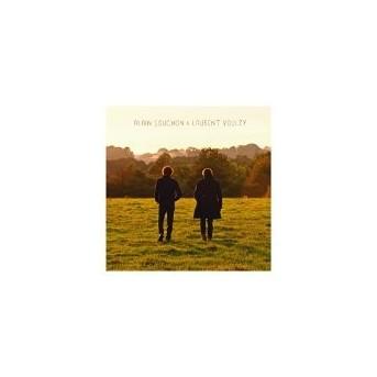 Alain Souchon & Laurent Voulzy - Deluxe Edition