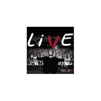 Live 2014 - 2CD & 2 DVD