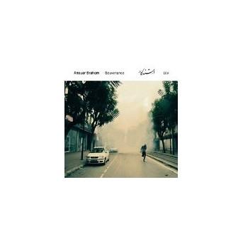 Souvenance - 2CD