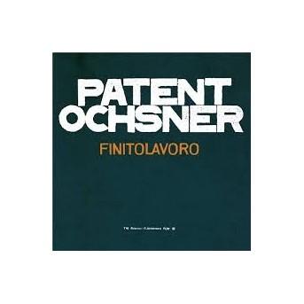 Finitolavoro - Rimini Flashdown Part 3