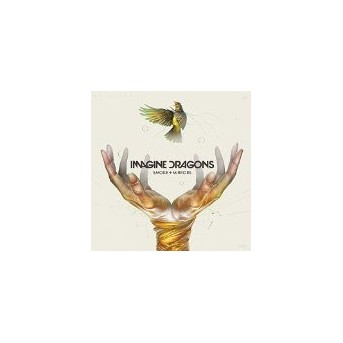 Smoke & Mirrors - Deluxe Edition