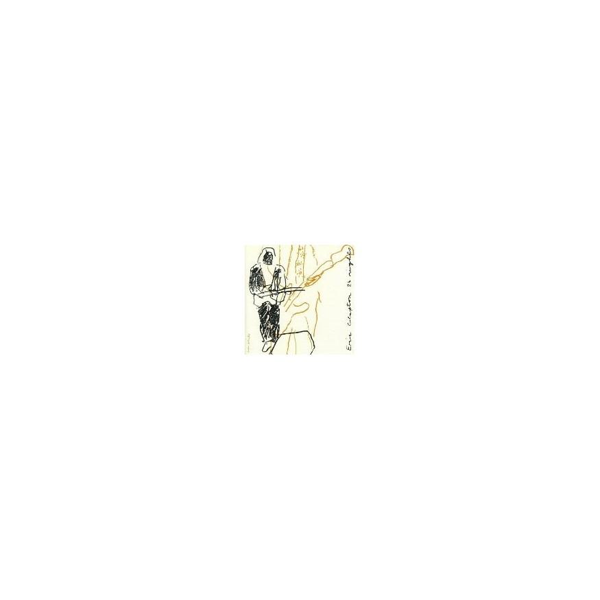 24 Nights - Live - 2CD