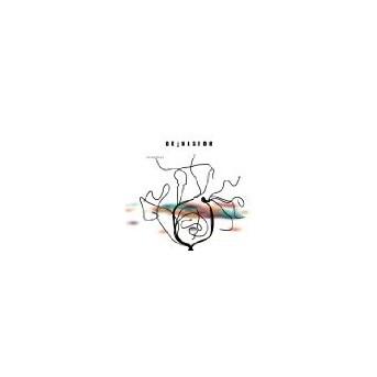 Popgefahr-The Mix