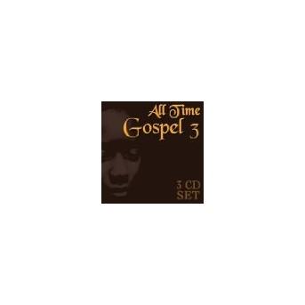 All Time Gospel 3