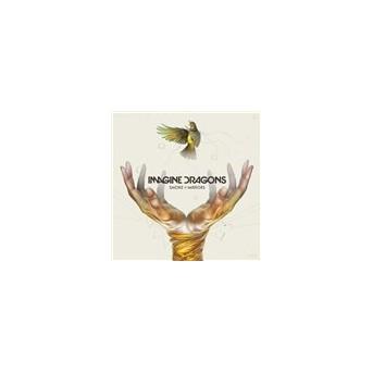 Smoke & Mirrors - Superdeluxe Edition (7 Bonus Tracks)