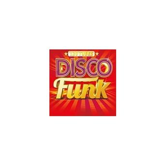 120 Tubes - Disco Funk