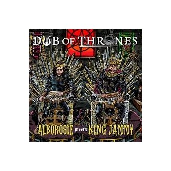 Dub Of Thrones