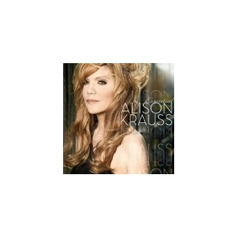 Essential - Best Of Alison Krauss