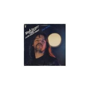 Night Moves - 180g - LP/Vinyl