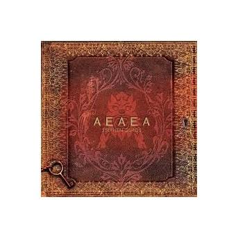 Aeaea