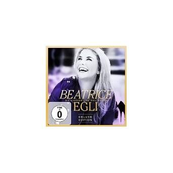 Bis Hierher Und Viel Weiter - Gold Edition - Deluxe Version - CD & DVD