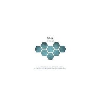 Archive - 4CD