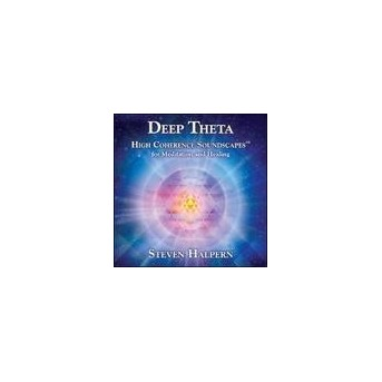 Deep Theta