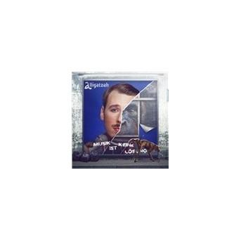 Musik Ist Keine Lösung - Deluxe Edition - 2CD