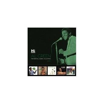 Gold Von Morgen - Deluxe Live Edition - 2CD