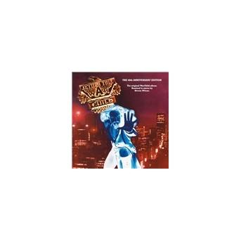 War Child - 40th Anniversary Edition - Stereo