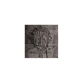 Ehrensache 2 - Premium Edition - 2CD & DVD