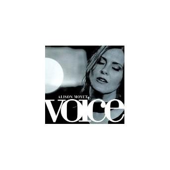 Voice - New Version - 2CD