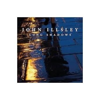 John David Souther incl. 7 Bonus-Tracks