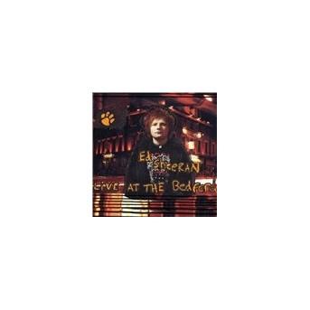Live At The Bedford - LP/Vinyl