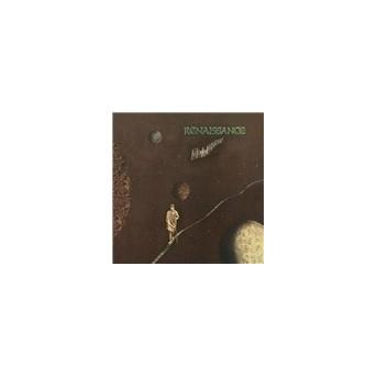 Illusion - LP/Vinyl