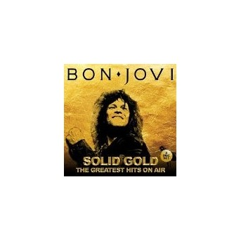 Solid Gold - 2CD