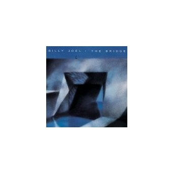 Bridge - 30th Anniversary Edition - LP/Vinyl -180g