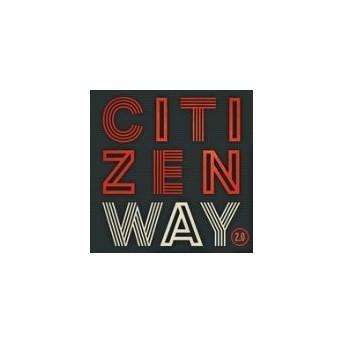 Citizen Way