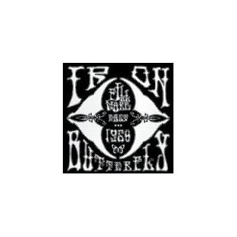 Fillmore East 1968 - 2CD