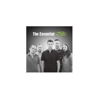 Essential 311 - Best Of 311 - 2CD