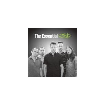 Essential 311 - Best Of 311 - 2CD