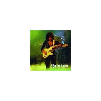 Boston 1981 - LP/Vinyl