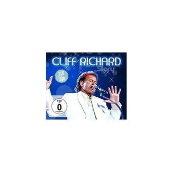 Story - 2CD & 1 DVD