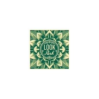 Look Park (Chris Collingwood/Fountains Of Wayne)