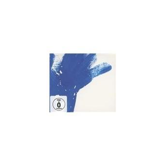 Live At Red Rocks - 1 CD & 1 DVD & 1 Blu-ray