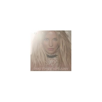 Glory - Deluxe Edition - 16 Songs