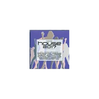 Vox Christmas Classics - 3CD