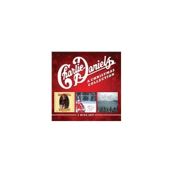 Christmas Collection - 3CD