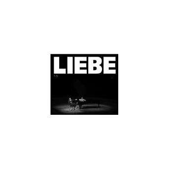 Liebe - Die Box - 5CD