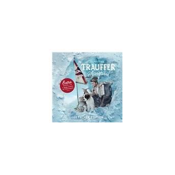 Heiterefahne - Gletscher Edition - 2CD