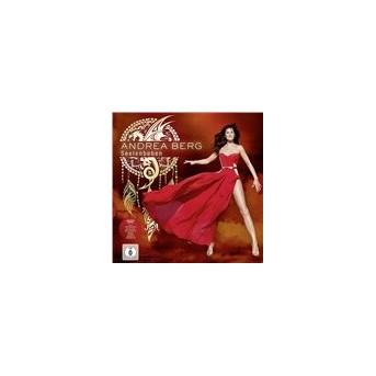 Seelenbeben - Geschenk-Edition - 3 CDs & 1 DVD