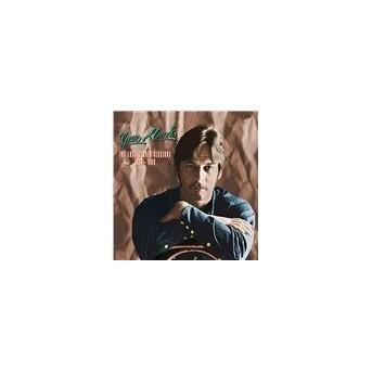 Lost Studio 1964 - 1982 - SACD - 2CD - Import
