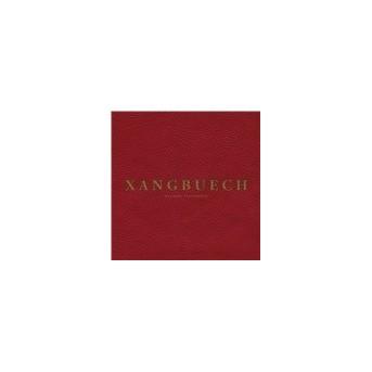Xangbuech II