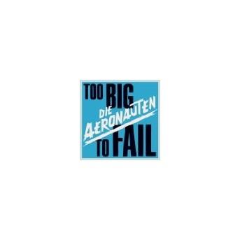Too Big To Fall