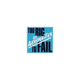 Too Big To Fall