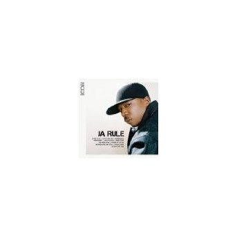 Icon - Best Of Ja Rule