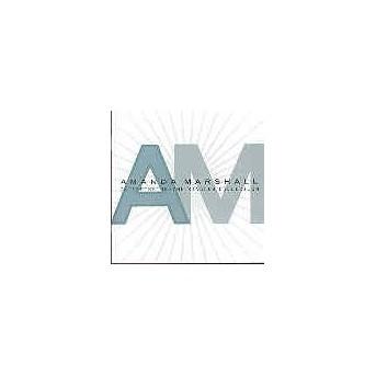 Intermission - Singles Collection - Best Of Amanda Marshall