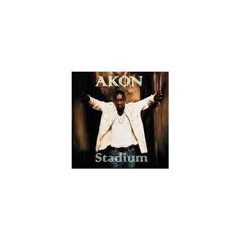 Stadium - Deluxe