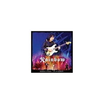 Memories In Rock - Live In Germany - 4CD